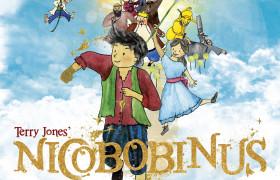 Nicobobinus_poster A4