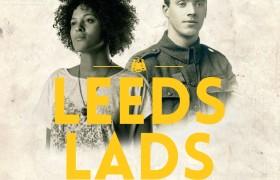Leeds Lads