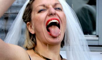 Wesele / Wedding show image